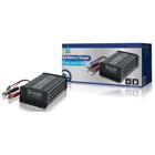 7-traps automatische 12 V 5 A batterijlader