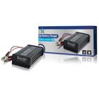 7-traps automatische 12 V 10 A batterijlader
