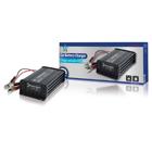 7-traps automatische 12 V 20 A batterijlader